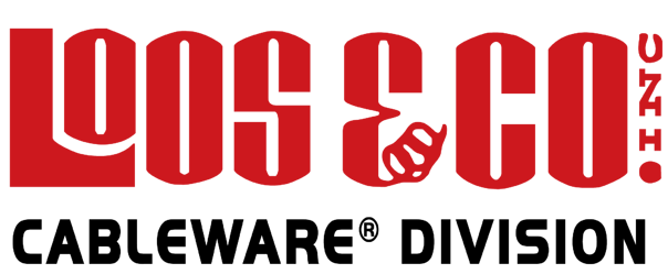 LoosCableware_logo New-01