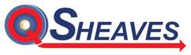 QSheaves Logo